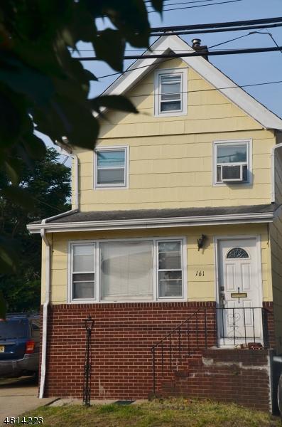 161 DUER ST, North Plainfield Boro, NJ 07060 - Photo 1