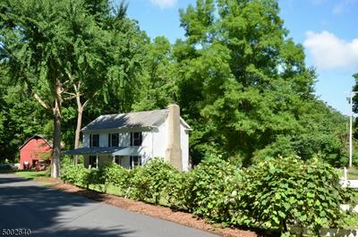 75 PAULINSKILL LAKE RD, Fredon Twp., NJ 07860 - Photo 2