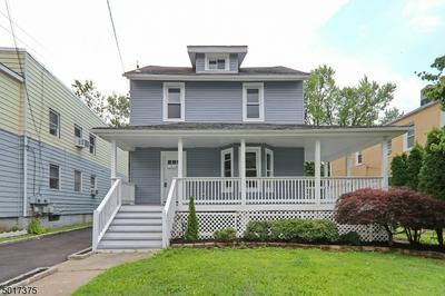 91 WINANS AVE, Cranford Twp., NJ 07016 - Photo 2