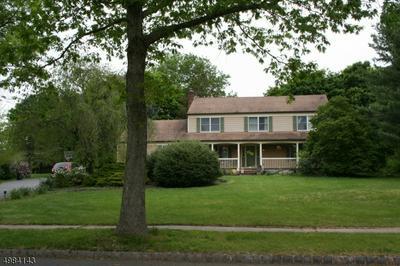 25 CHARLESTON DR, Montgomery Township, NJ 08558 - Photo 1