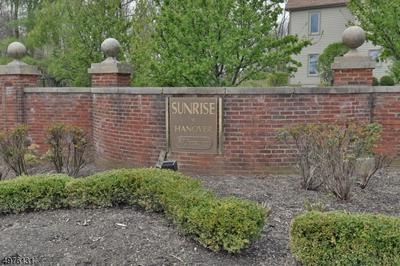 50 SUNRISE DR, Hanover Twp., NJ 07981 - Photo 1