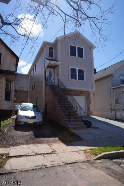 210 ATLANTIC ST, Elizabeth, NJ 07206 - Photo 2