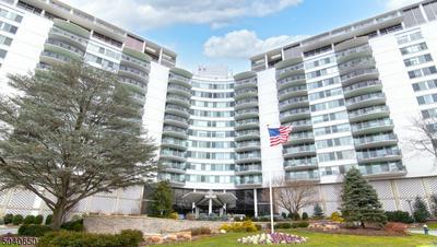 1 CLARIDGE DR # 313313, Verona Twp., NJ 07044 - Photo 1