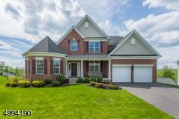 16 PFROMMER AVE, Mount Olive Twp., NJ 07828 - Photo 1