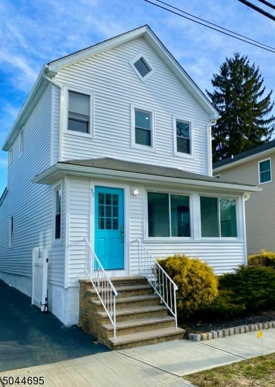 53 ELM ST, West Orange Twp., NJ 07052 - Photo 1