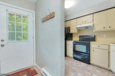 422 UPPERWAY, Wharton Boro, NJ 07885 - Photo 2