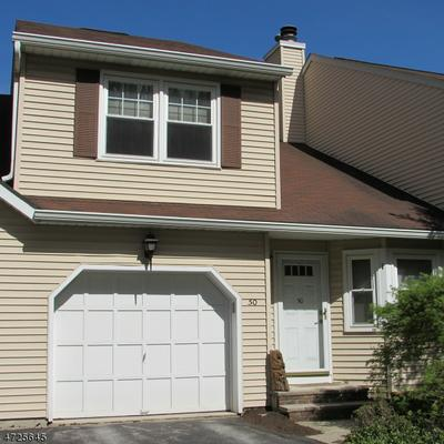 50 CARRIAGE LN, Sparta Twp., NJ 07871 - Photo 1