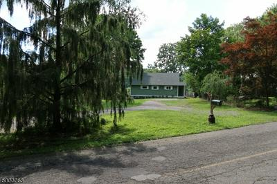 9 STARLITE HILL RD, Knowlton Twp., NJ 07832 - Photo 2