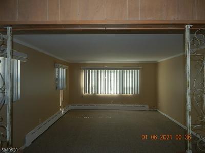 1791 E 2ND ST, Scotch Plains Twp., NJ 07076 - Photo 2