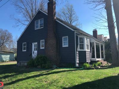 22 LIVINGSTON AVE, Woodbridge Township, NJ 07001 - Photo 2