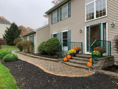 4 ANDREA CT, Mount Olive Twp., NJ 07828 - Photo 1