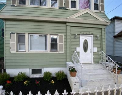 236 WAINWRIGHT ST, Newark City, NJ 07112 - Photo 1