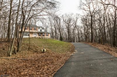 80 LOZIER RD, Mount Olive Twp., NJ 07828 - Photo 2