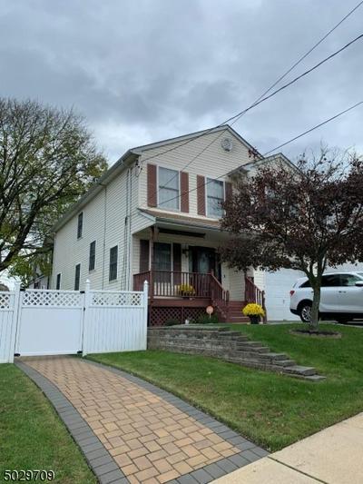 2 RANDOLPH AVE, Dover Town, NJ 07801 - Photo 2