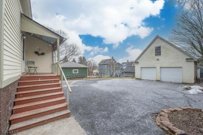 403 CHURCH ST, Hackettstown Town, NJ 07840 - Photo 2