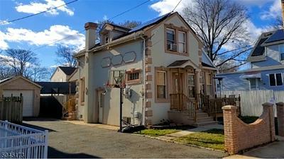 301 BROOKFIELD PL, Rahway City, NJ 07065 - Photo 1