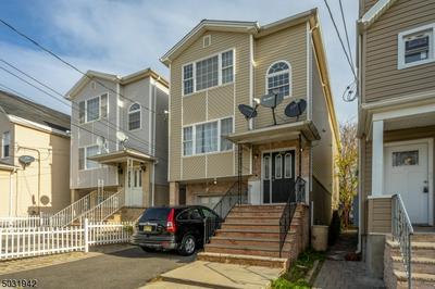 309 S PARK ST, Elizabeth City, NJ 07206 - Photo 2