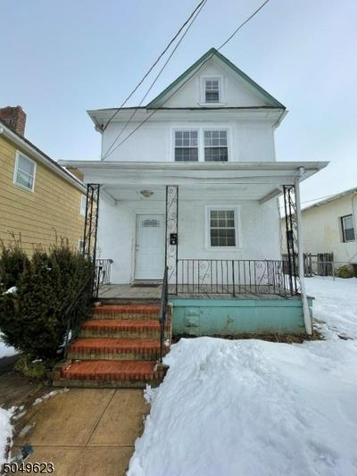 253 JOHNSTON AVE, Plainfield City, NJ 07062 - Photo 1