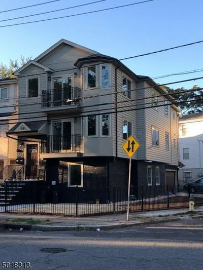38 EVERGREEN AVE # 2, Newark City, NJ 07114 - Photo 2