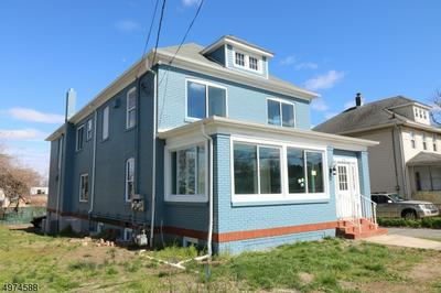 298 AMBOY AVE, WOODBRIDGE, NJ 07095 - Photo 1