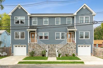 600 SOUTH AVE, Dunellen Boro, NJ 08812 - Photo 1