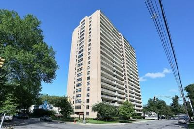 285 AYCRIGG AVE APT 7D, Passaic City, NJ 07055 - Photo 1