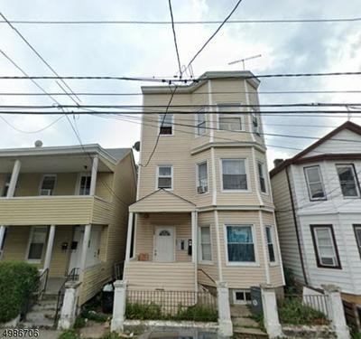 129-131 PATERSON AVE 3, Paterson City, NJ 07502 - Photo 1
