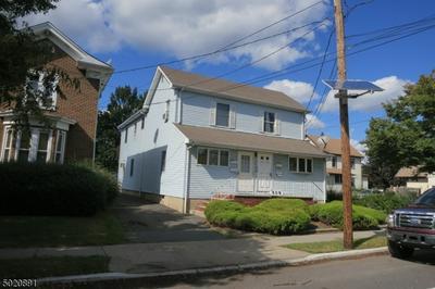 508 NORTH AVE APT 4, Dunellen Boro, NJ 08812 - Photo 2