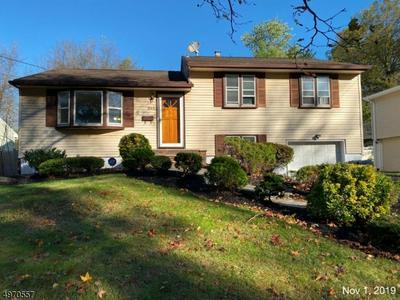 393 MIDWAY AVE, FANWOOD, NJ 07023 - Photo 1