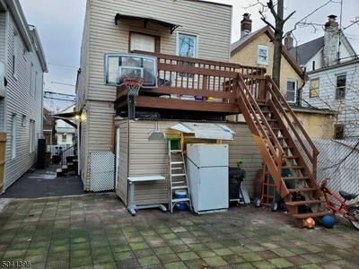 133 S PARK ST, Elizabeth City, NJ 07206 - Photo 2