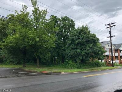 321 JERSEY AVE, New Brunswick City, NJ 08901 - Photo 1