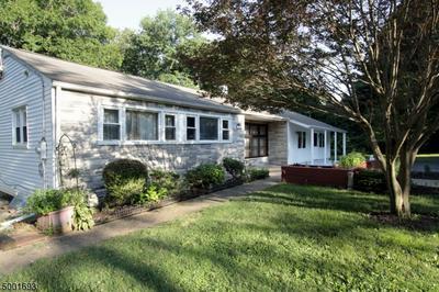546 NAUGHRIGHT RD, Washington Twp., NJ 07853 - Photo 2