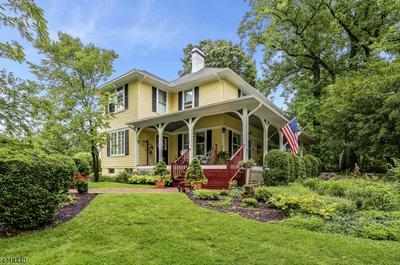1418 LONG HILL RD, Long Hill Township, NJ 07946 - Photo 2