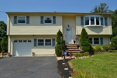 50 JANICE DR, Spotswood Borough, NJ 08884 - Photo 1
