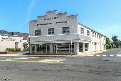 215 S MAIN ST, Manville Boro, NJ 08835 - Photo 1