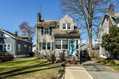 21 PATERSON RD, FANWOOD, NJ 07023 - Photo 2