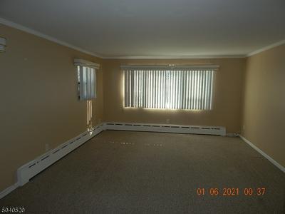 1791 E 2ND ST, Scotch Plains Twp., NJ 07076 - Photo 1