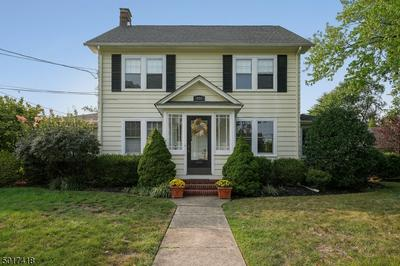 810 DORIAN RD, Westfield Town, NJ 07090 - Photo 1