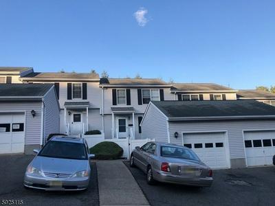 400 E RANDOLPH AVE APT 54, Mine Hill Twp., NJ 07803 - Photo 1