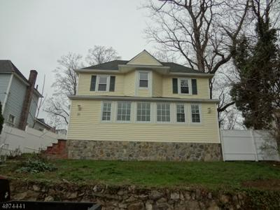 10 ANDERSON ST, MORRISTOWN, NJ 07960 - Photo 1