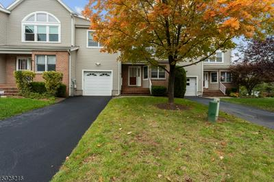 5 ASPEN DR, Hillsborough Twp., NJ 08844 - Photo 2