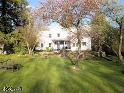 377 CLOVE RD, Montague Twp., NJ 07827 - Photo 1
