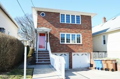 204 W MORRIS AVE, Linden City, NJ 07036 - Photo 1