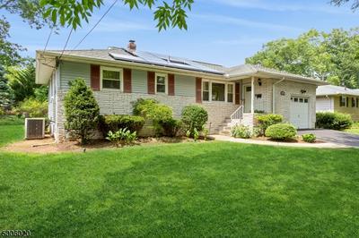 560 LIVINGSTON RD, Linden City, NJ 07036 - Photo 2