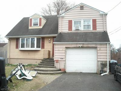 6 BARBER BLVD, South Bound Brook, NJ 08880 - Photo 2