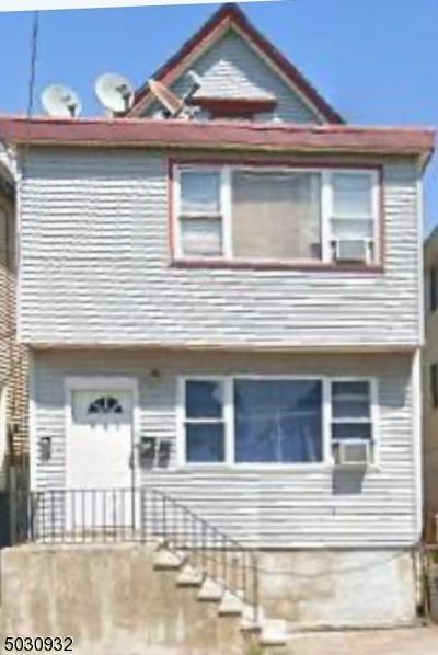 507 1ST AVE # 2, Elizabeth City, NJ 07206 - Photo 1