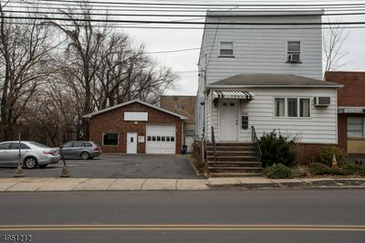1314 E ELIZABETH AVE 2, LINDEN CITY, NJ 07036 - Photo 1