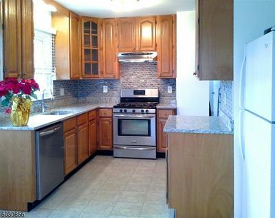 76 HIGH ST, New Providence Boro, NJ 07974 - Photo 1