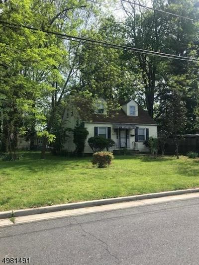 14 BIRCH AVE # 20, Plainfield City, NJ 07062 - Photo 2