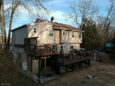 55 POPLAR GROVE TER, WEST MILFORD, NJ 07480 - Photo 2